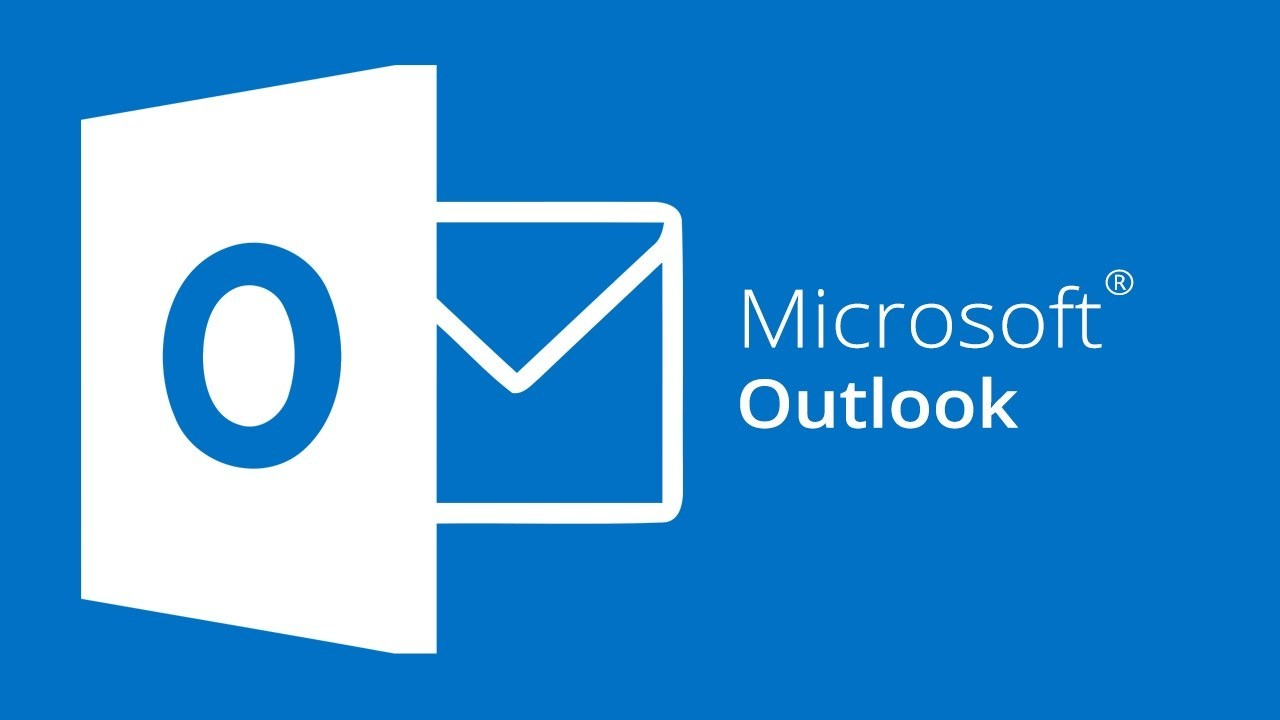 How to Manually configure Outlook 2010