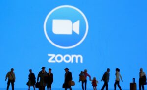 Read more about the article Best Practice Tips for Using Zoom