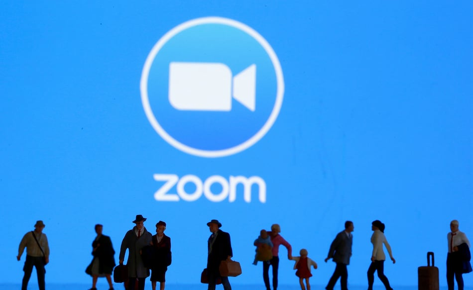 You are currently viewing Best Practice Tips for Using Zoom