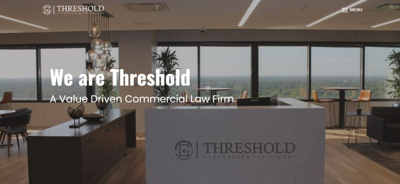 Threshold Attorneys